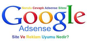 Google De Site Yükseltme
