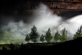 Diyarbakır Baraj Kapağı Koptu