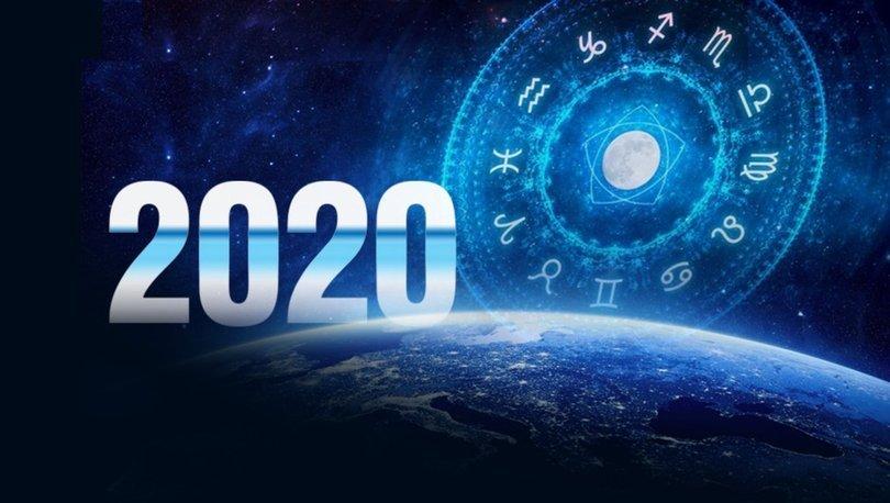 2020 sohbet odaları